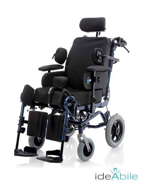 cuscini per carrozzine disabili ideabile shop di ausili per disabili e anziani