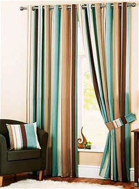 curtain linings 90 x 90 whitworth duck egg eyelet curtains 90 x 90 inch curtains