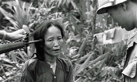 imagenes reales guerra vietnam el origen de la guerra de vietnam