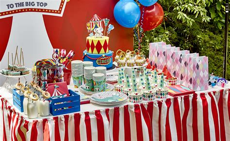 themes of carnival carnival theme party bing images