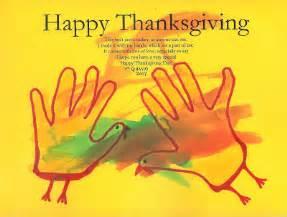 Thanksgiving Art Preschool Buby Bleu Preschool Art Turkey Placemat