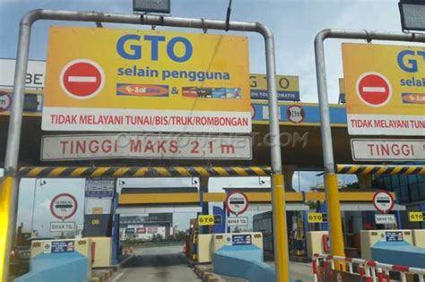 E Toll Pass Obu jual e toll pass mandiri on board unit obu kartu