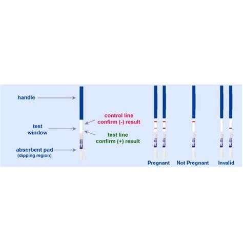 clearblue digitale ovulazione test bastoncini 10miu casa