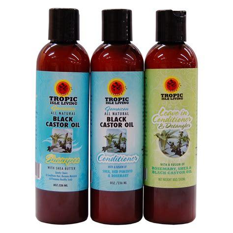 hair grease that grows black hair jamaican black castor oil for hair growth bing images