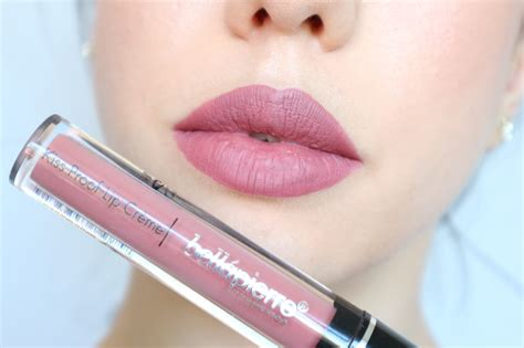 New Random Me Now Proof Kissproof Menow Waterproof Matte 1 how do i make my lipstick proof howsto co