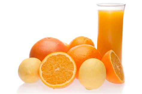 Orange County Ny Detox by Detox Juice Recipes