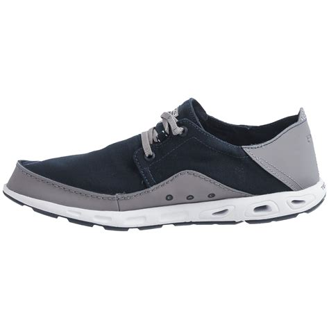 columbia sportswear bahama vent relaxed pfg shoes for