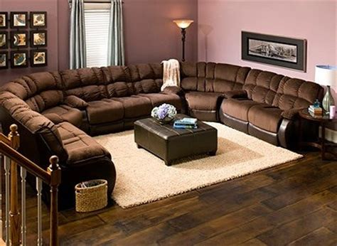 Raymour And Flanigan Floor Ls by Casual Designs Sectional Sofas Philadelphia By Raymour Flanigan Designs