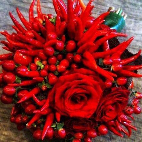 fiori di laurea fiori e piante perugia lauree