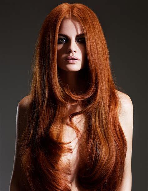 zapletan 233 250 esy vlasy a esy moda sk červen 233 vlasy 50 250 česov vo farbe