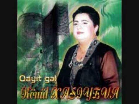 alim qasimov azan qarabag sikestesi alim qasimov g 252 ll 252 muradova elnare