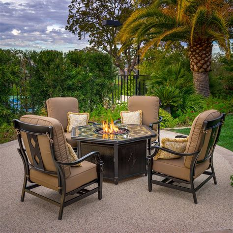 veranda outdoor furniture veranda patio modern patio outdoor