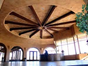 Wooden Ceiling Design Ceiling Designs