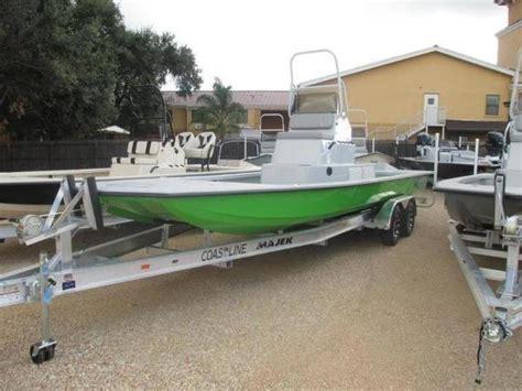 majek boats used majek illusion for sale