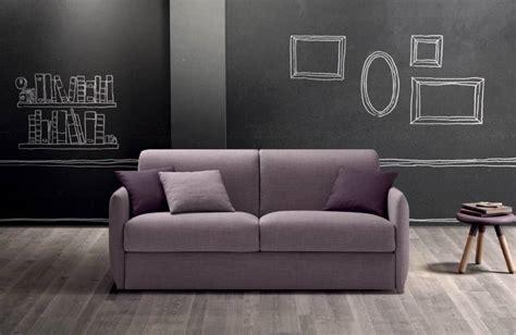 divani samoa catalogo divani moderni classici e trasformabili samoa divani