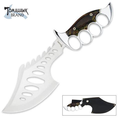 knife knuckles knuckle knife budk knives swords at the