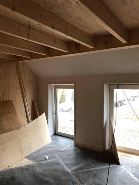 badkamer verbouwen meppel bouw service ronald kruithof verbouwing bouw