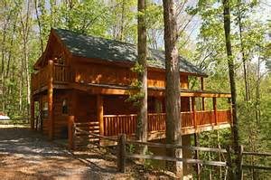 Cabins Gatlinburg Pigeon Forge Away At Last