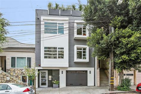 hot property brand new noe valley condos establish hot property brand new noe valley ccondos establish