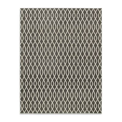 10 x 8 foot rug buy 8 foot x 10 foot area rug from bed bath beyond