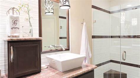 sylvie meehan designs fort worth interior designer testimonial sylvie meehan designs bedford texas master