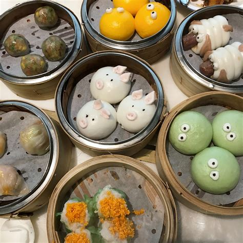 dim sum yum cha dishes picture chinese food image royalty free food crazy cute dim sum at yum cha tst hong kong lucy loves