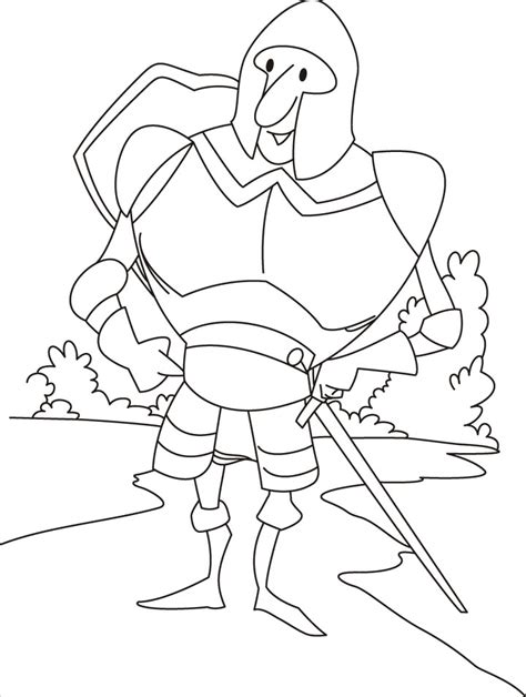 coloring pages knight rider knight rider colouring pages page 2