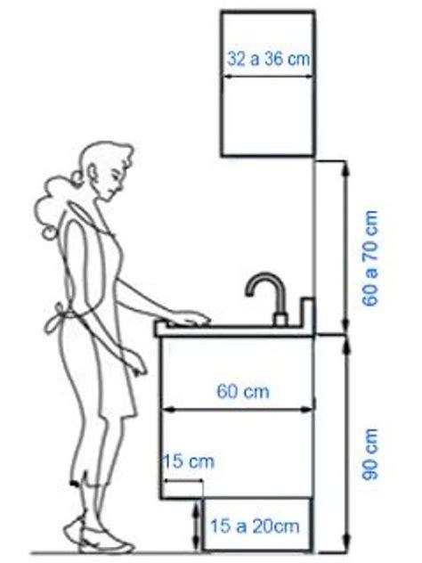 Diy Organize Garage - resultado de imagem para altura arm 225 rios cozinha cozinha pinterest garage apartments