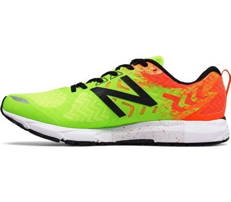 Ardiles Mamamo Green Orange Running Shoes new balance competition 15003 s running shoes light green orange handla p 229 keller