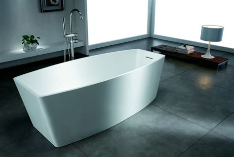 houzz bathtubs ciciano luxury modern bathtub 70 9 quot modern bathtubs
