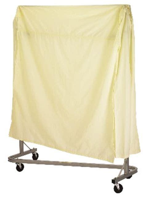 Rolling Rack Covers by Garment Rack Garment Racks