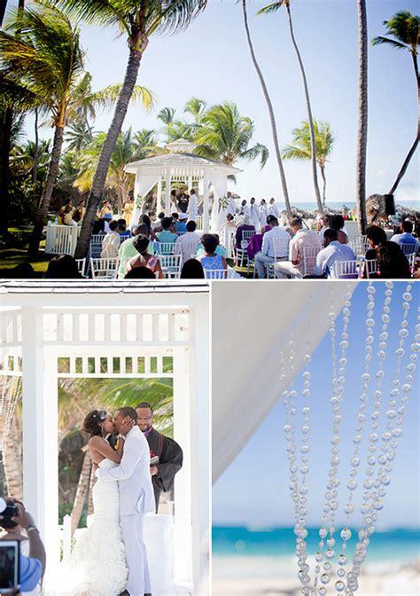 destination wedding invitations punta cana punta cana destination wedding