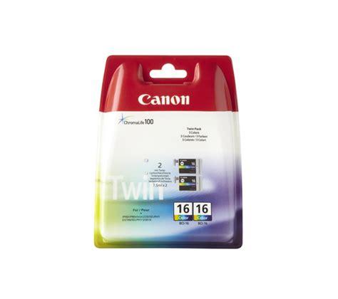 Canon Cartridge 416 Toner Cartridge Colour Yellow Cyan Magenta canon pixma ip90v cartridges buy ink cartridges