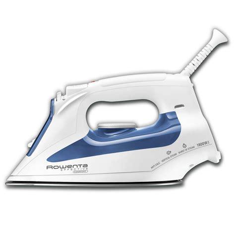 rowenta effective comfort upc 014501162419 rowenta effective comfort iron