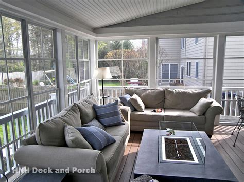 eze breeze gallery hnh deck  porch llc