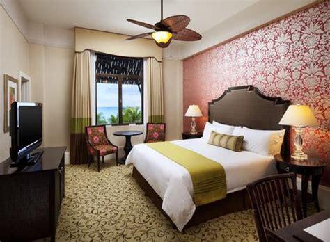 hawaiian rooms the royal hawaiian a luxury collection resort in honolulu