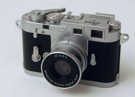 minox classic leica m3 minox digital classic leica m3 2 1 catawiki