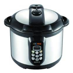 pressure cooker china electric pressure cooker ybxb50 90a china cooker
