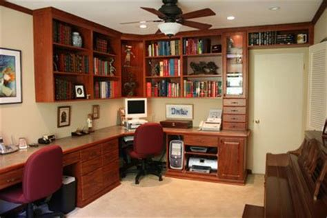 home office wood furniture wooden home office furniture home office furniture desk