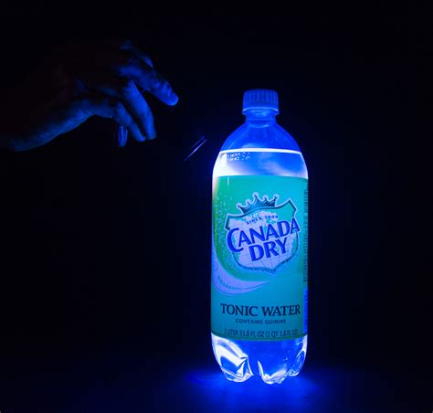 Glow In The Dark Water Balloons » Home Design 2017
