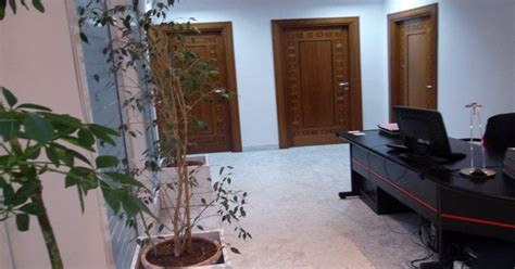 Cabinet Avocat Tunis by Avocat Tunisie Cabinet Avocats D Affaires Le Cabinet