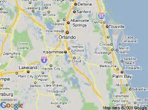 st cloud florida map compare funeral homes in cloud fl funeral decisions