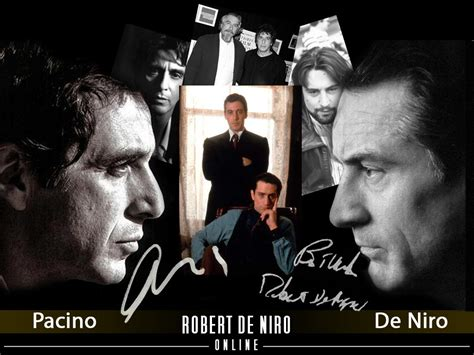 film fantasy robert de niro robert de niro movie wallpapers robert de niro wallpaper