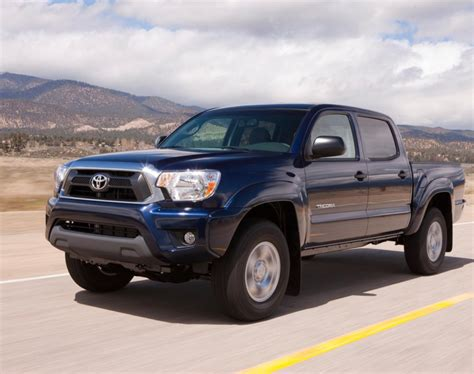 Best Up Truck 2015 by Beat Up Toyota Truck Amazing Wallpapers