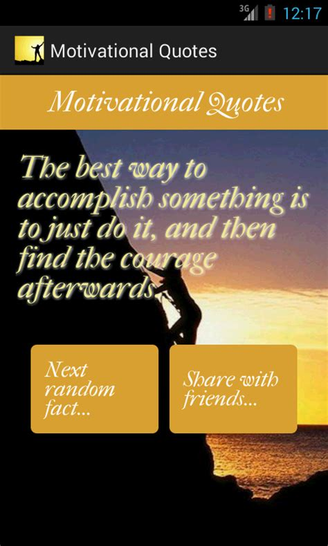 google images inspirational quotes inspirational quotes google quotesgram inspirational