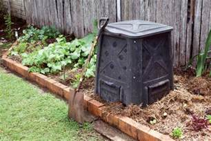 Best Out Of Waste Home Decor choose the best compost bin organic gardening mother