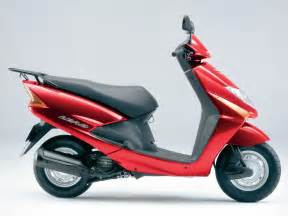 Scooters Honda 2003 Honda Lead Scooter Pictures Lawyers Info