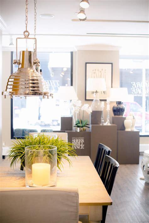 chic home lighting ideas hgtv lighting design ideas from hgtv dream home 2016 hgtv