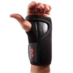 len g nstig bestellen handgelenkbandagen bei sport thieme g 252 nstig bestellen