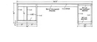 Outdoor Kitchen Plans Pdf outdoor kitchen cabinets download top free woodworking pdf plans